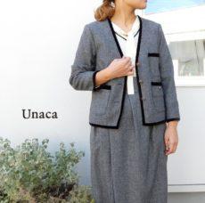 unaca_591-8240264