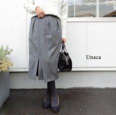 unaca_591-8290265