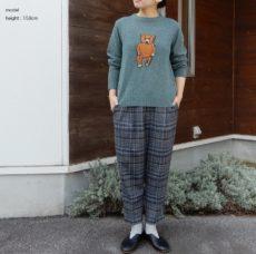 yuni_pt029182