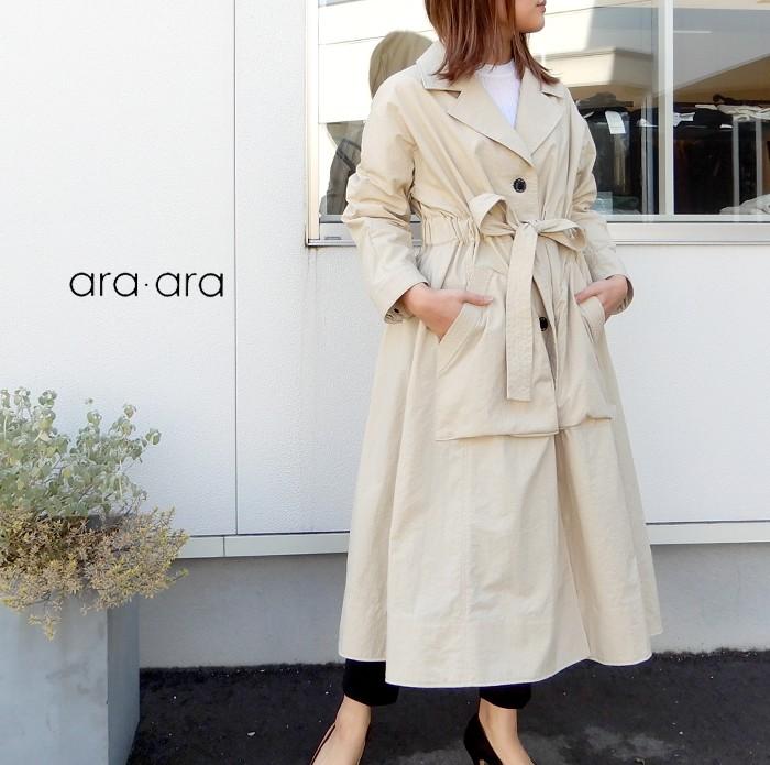 araara_191001