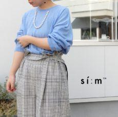 sim_852-65534