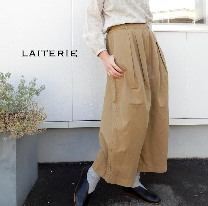 laiterie_lb18416