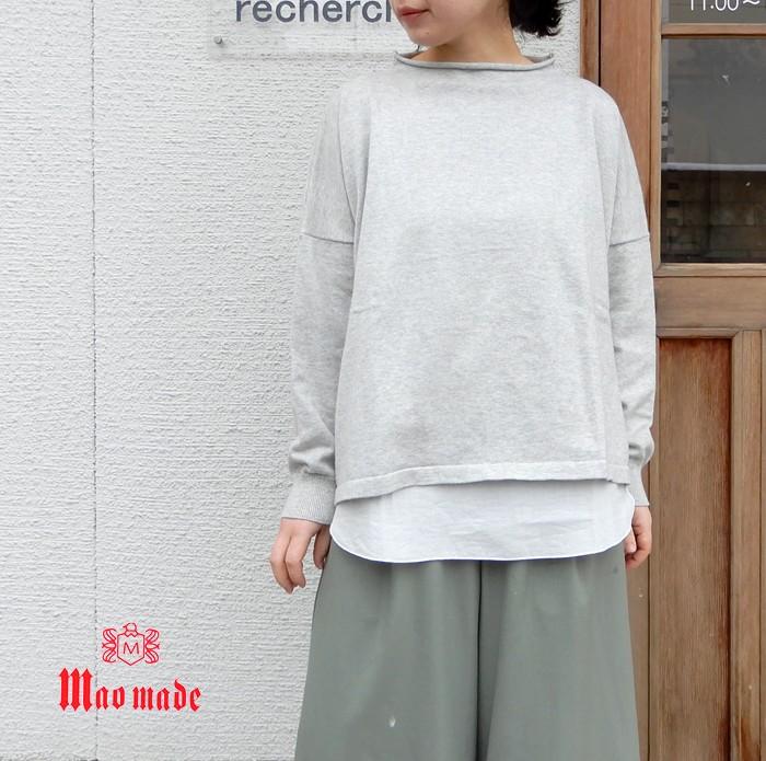 mao_841104