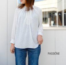 passione_916909