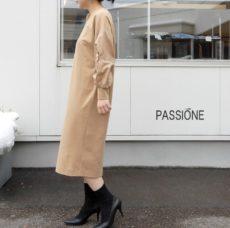 passione_916978