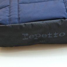 repetto_51192-5-00296