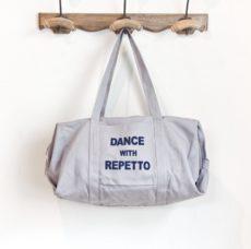repetto_51192-5-02233
