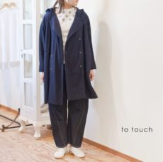 totouch_to18j-01