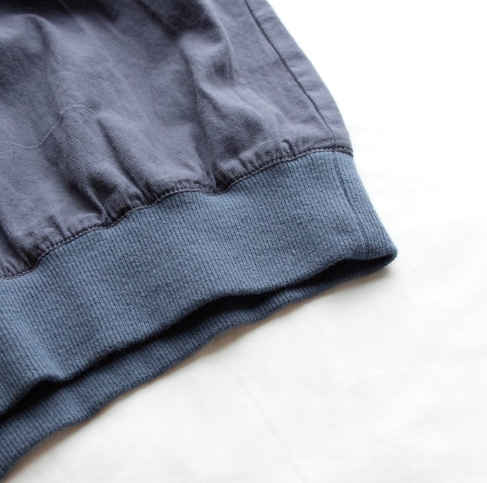 blancblue_06-211-9-1