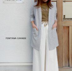 fontana_927938