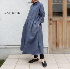 laiterie_lb19102