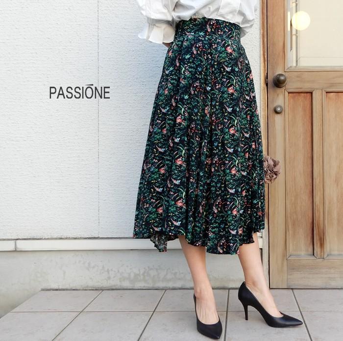 passione_916641