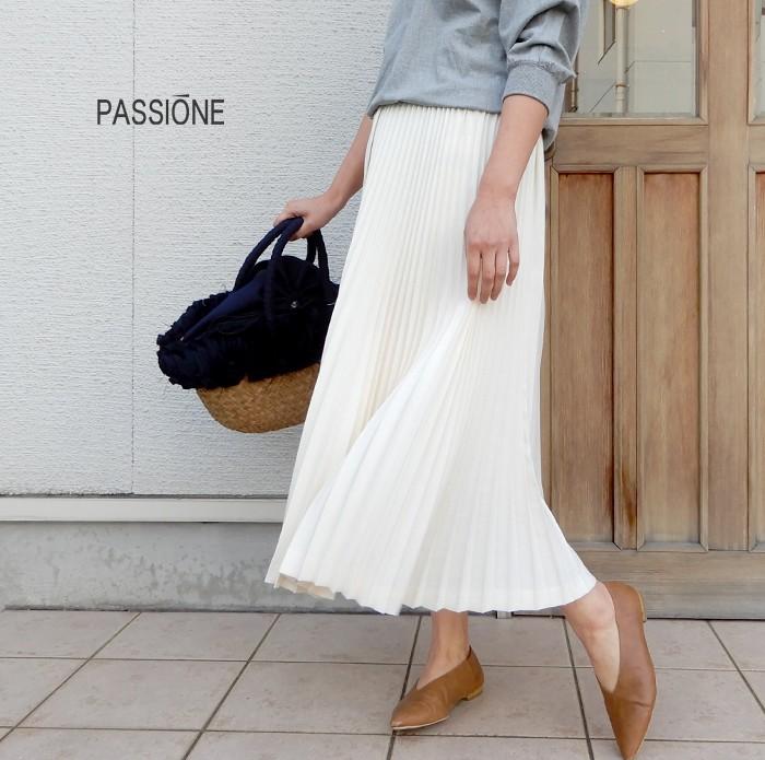 passione_926606