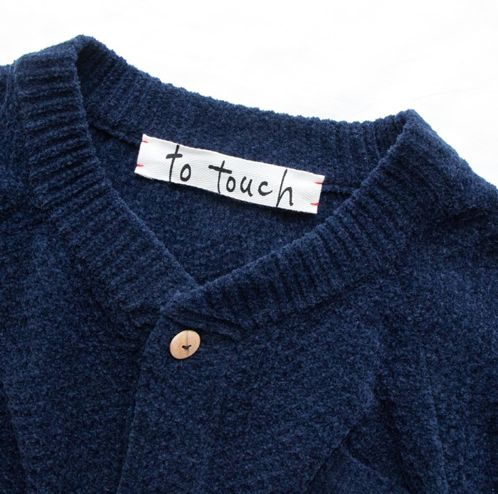 totouch_to19k01
