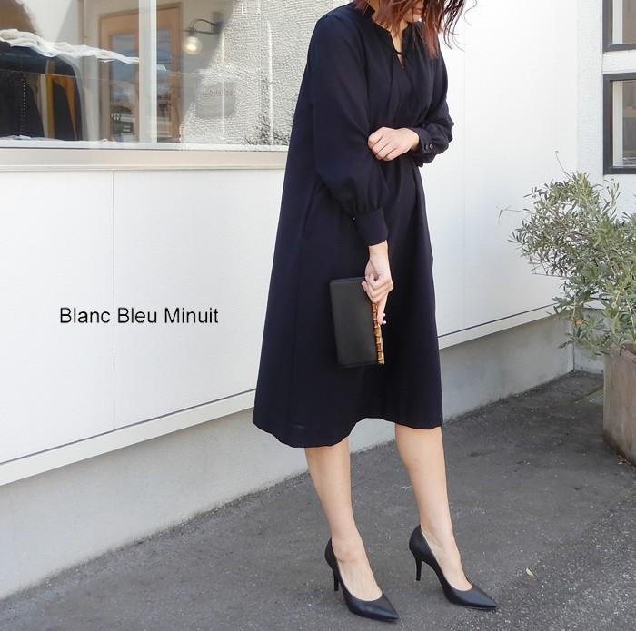 blancblue_03-202-9-1