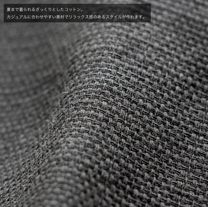 nombre_04-207-9-1