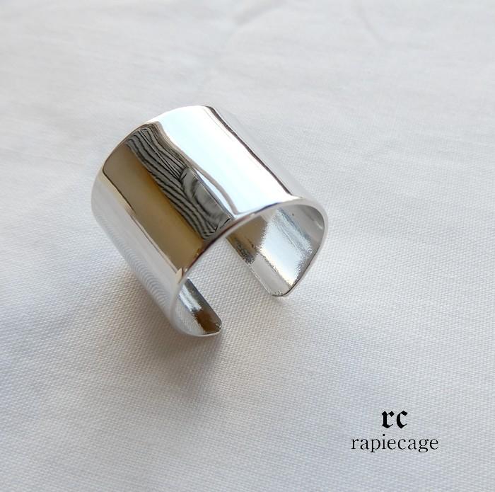 rapiecage_21-329-9-1