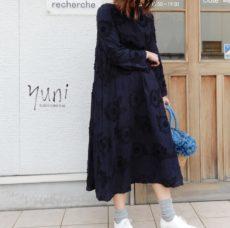 yuni_op021191