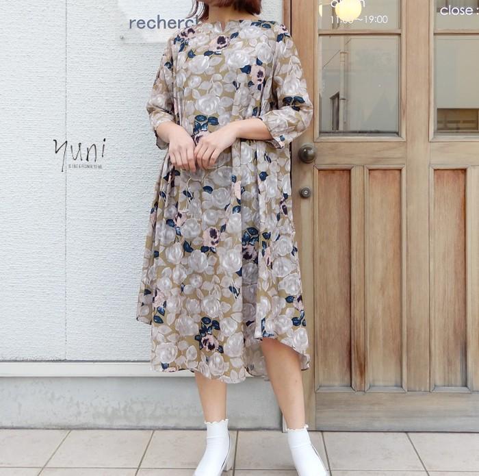 yuni_op051191