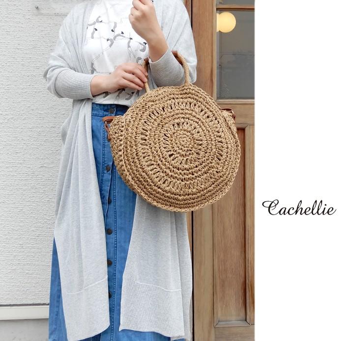 cachellie_54-6151