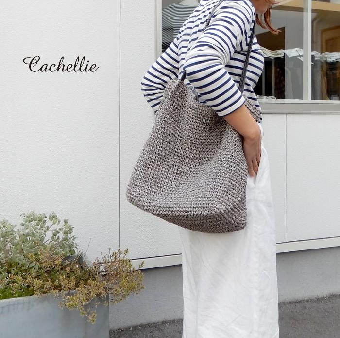 cachellie_54-6426