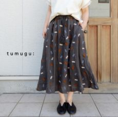 tumugu_tb19102