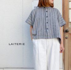 laiterie_lb19113