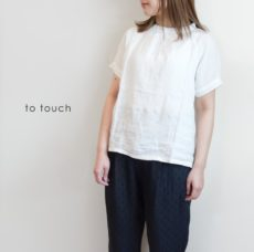 totouch_to16t-03