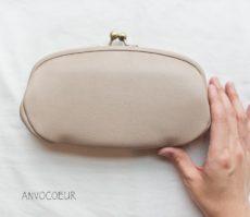 anvocoeur_ac15210