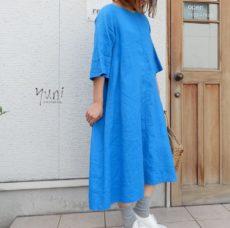 yuni_op037191