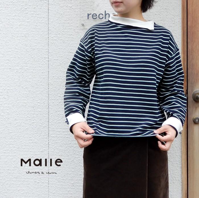 malle_ct001192