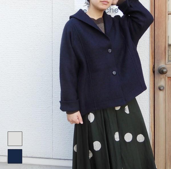 mao_941129
