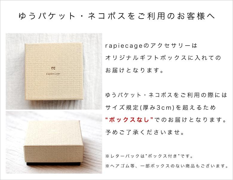 rapiecage_20-024-9-2