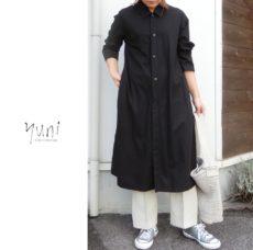 yuni_op013192
