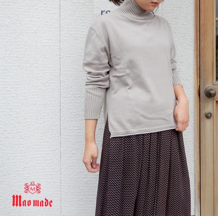 mao_941103