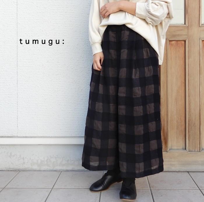tumugu_tb19316