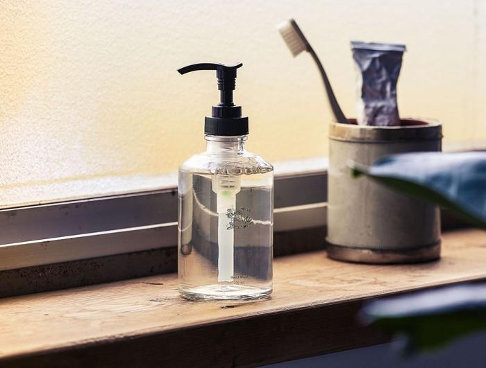 apotheke-handwash