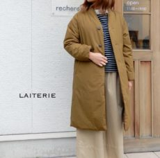 laiterie_lb19301