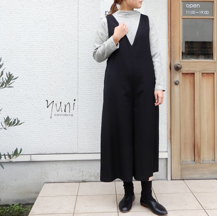 yuni_pt036192