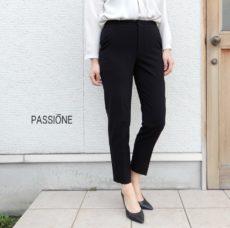 passione_016613