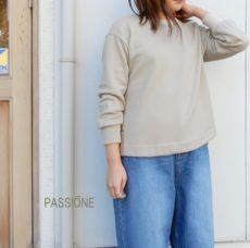 passione_946948