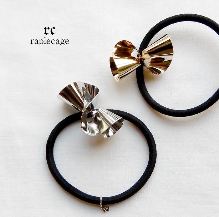 rapiecage_16-001-9-2