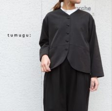 tumugu_tb19432