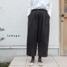 tumugu_tb19434