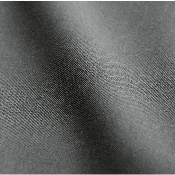 figlondon-op002-20-1