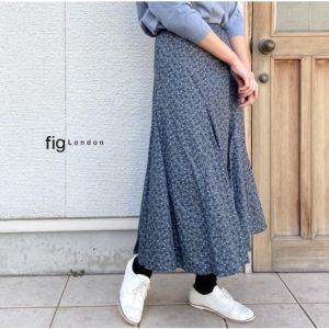 figlondon-sk001201