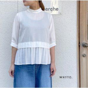 whyto-wht19hbl4