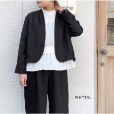 whyto-wht20hjk2