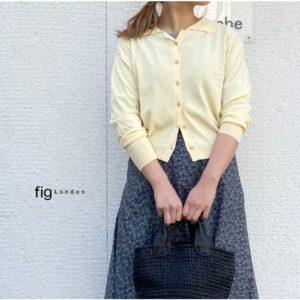 figlondon-kn002-20-1