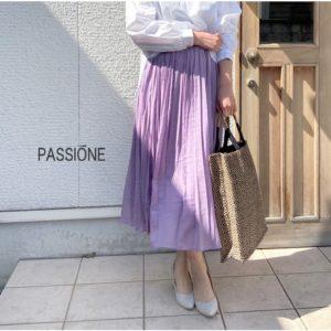 passione-016628